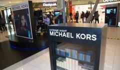 322 240x140 - Michael Kors lanza nuevo perfume para el mercado peruano