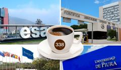 338 2 240x140 - Café 338 reforzará su presencia en el sector retail peruano