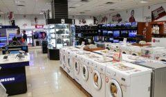 357159 240x140 - Ventas de electrodomésticos en Bolivia fueron dispares a inicios del 2018