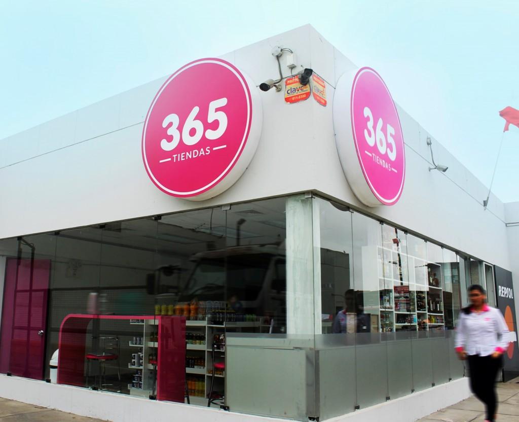 365 market (3)
