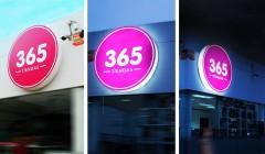 365 tienda 240x140 - Las tiendas de conveniencia 365 prevén tener 10 locales este 2017