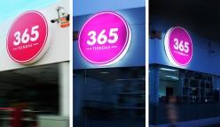 365 tienda
