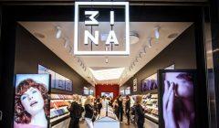 3ina tienda suecia 728 240x140 - Marca de cosméticos 3INA abre su primera tienda en Latinoamérica