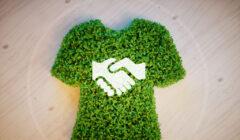 consumo masivo sostenibilidad
