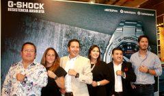 4571 Peru Retail 240x140 - G-SHOCK presenta nueva línea de relojes en Perú
