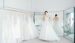 48281762 844700745921408 2889963547926724608 n 248x144 - Meant to Be, la boutique de novias que vino a revolucionar el mercado peruano