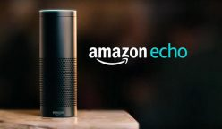 494891 alexa tell me some amazon echo tips 248x144 - Amazon fabrica chips para mejorar la inteligencia artificial de Alexa