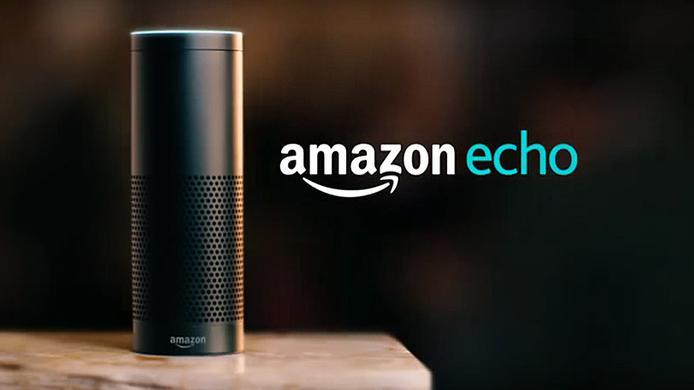 494891 alexa tell me some amazon echo tips - Amazon fabrica chips para mejorar la inteligencia artificial de Alexa