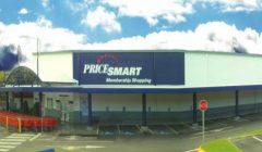 5. pricesmart 240x140 - PriceSmart apuesta por su canal online en Colombia y podría ingresar a Perú