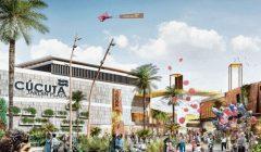 5b5693fc84df7 240x140 - Colombia: Sonae Sierra construirá centros comerciales en siete ciudades