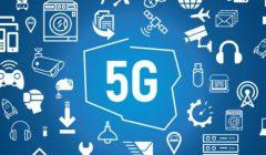 5g-conexiones