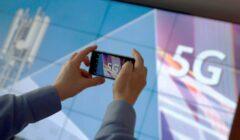 5g ecuador Perú Retail 240x140 - Ecuador se volverá un país digital ¿qué significa esto?