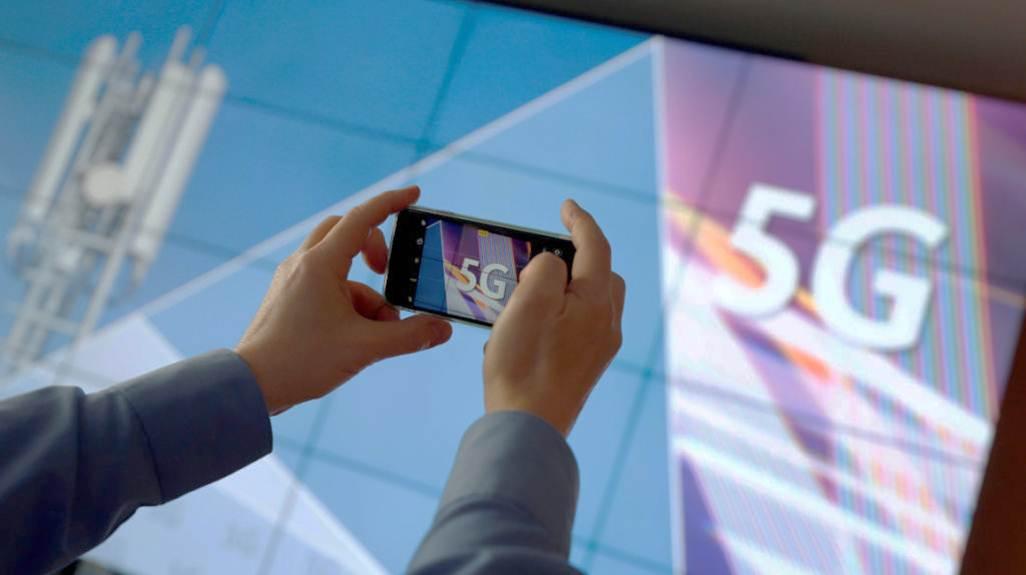 5g ecuador Perú Retail - Ecuador se volverá un país digital ¿qué significa esto?