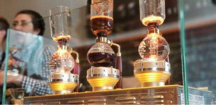 5whatsapp image 2018 04 26 at 7 - Starbucks abre su primer Reserve Bar en México