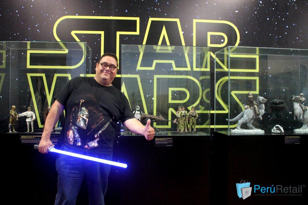 6567 peru retail 1024x682 - May the 4th be with you: Celebra el día de Star Wars en Mall del Sur