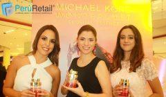 """6617 Peru Retail 240x140 - Michael Kors Perú: """"El 90% de nuestras ventas se da a través del sector retail"""""""
