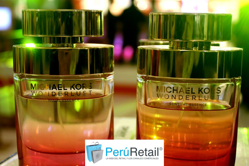 """6636 Peru Retail 1024x683 - Michael Kors Perú: """"El 90% de nuestras ventas se da a través del sector retail"""""""