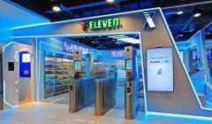7 eleven cinco 240x140 - 7-Eleven abre tienda inteligente sin personal en Taiwán