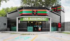 7 eleven new store 248x144 - Tiendas de conveniencia: formatos que se acercan al consumidor en todo el mundo