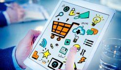 7 tendencias-marketing.digital-megri-digital-1