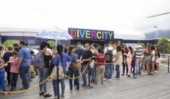 71 min 240x140 - Divercity Perú prevé expandirse a 5 regiones mediante nuevo formato