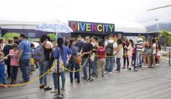 71 min 248x144 - Divercity Perú prevé expandirse a 5 regiones mediante nuevo formato