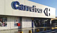 73612 cabbefoub 240x140 - Argentina: Carrefour despediría a 3.000 empleados y cerraría 11 sucursales