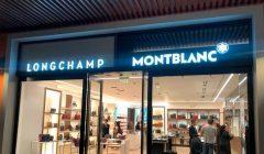 7fe0 240x140 - México: Marcas de lujo continúan expandiéndose en centros comerciales