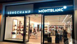 7fe0 248x144 - México: Marcas de lujo continúan expandiéndose en centros comerciales