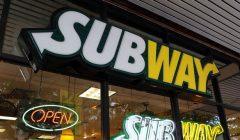 A Subway restaurant 240x140 - Subway abre su segundo restaurante en Asturias