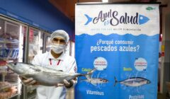 A comer pescado 2 c 240x140 - Perú: Makro ofrecerá descuentos en pescados azules durante mayo