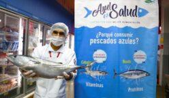 A comer pescado 2 c 248x144 - Perú: Makro ofrecerá descuentos en pescados azules durante mayo