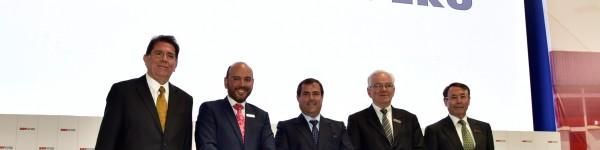 ABC7779 600x150 - BSF Almacenes inauguró el centro logístico más grande del Perú en Lima Sur