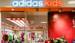 ADIDAS_KIDS