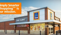 ALDI Corporate Homepage Carousel 708 240x140 - Aldi abrirá más de 1.000 nuevas tiendas en el Reino Unido