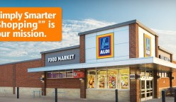ALDI_Corporate_Homepage_Carousel_708