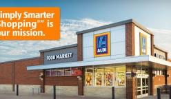 ALDI Corporate Homepage Carousel 708 248x144 - Aldi abrirá más de 1.000 nuevas tiendas en el Reino Unido