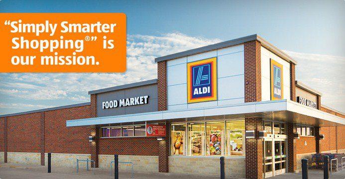 ALDI Corporate Homepage Carousel 708 - Aldi abrirá más de 1.000 nuevas tiendas en el Reino Unido