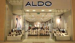ALDO 248x144 - Perú: ALDO abrirá una nueva tienda en La Rambla de San Borja en abril de este año