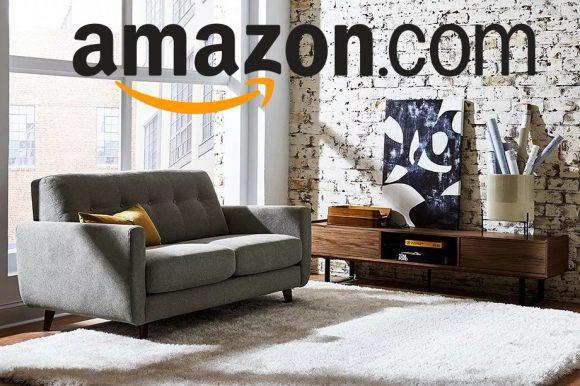 AMAZON - Conozca el curioso origen de los nombres de marcas reconocidas