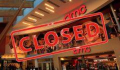 AMC-closed-cine