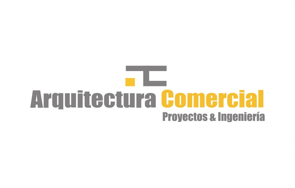 arquitectura comercial retail