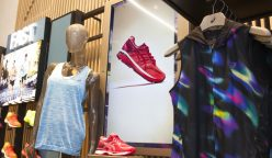 ASICS-retail-concept-by-Green-Room-Brussels-Belgium11