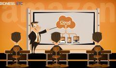 AWSP 240x140 - Amazon anuncia la llegada de su plataforma educativa en español a Argentina