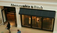 Abercrombie Fitch en Latinomérica1 240x140 - Abercrombie&Fitch abrirá primera tienda en Dubái
