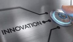 Accenture Tech 240x140 - Tendencias emergentes que impactarán en los negocios, la tecnología y el diseño