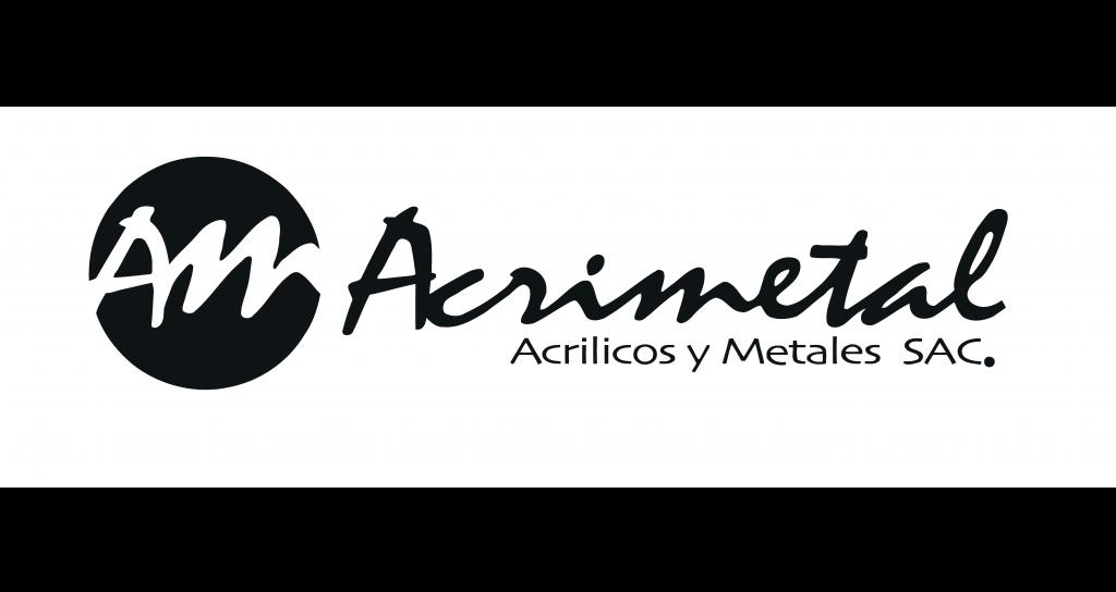 Acrimetal Guía del Retail Perú Retail 01 1024x544 - ACRIMETAL