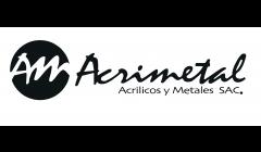 Acrimetal Guía del Retail Perú Retail 01 240x140 - ACRIMETAL