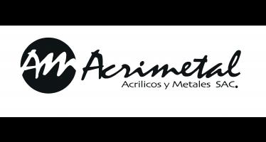 Acrimetal Guía del Retail Perú Retail 01 374x200 - ACRIMETAL