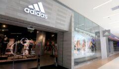 Adidas 11 240x140 - Perú: Adidas renueva su tienda en Mall Aventura Santa Anita